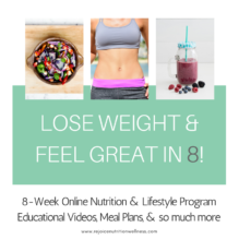 LOSE WEIGHT & FEEL GREAT IN 8-2 copy 12